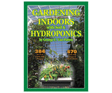 indoor gardening bible