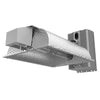 Commercial 630 Watt CMH Fixture 120 / 240 Volt  w/ 3100k bulbs