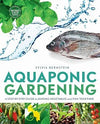 Aquaponic Gardening: A Step by Step Guide - taphydro