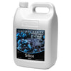 Cyco Silica 5 Liter - taphydro