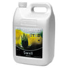 Cyco Swell 5 Liter - taphydro