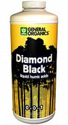 Diamond Black Qt. - taphydro
