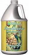 Flora Nectar Pineapple Rush 1 gal - taphydro