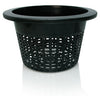 "10"" Bucket Basket - taphydro"