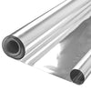 TG Reflective Mylar Film 2 ml 4 ft x 25 ft