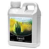 Cyco Swell Liter - taphydro