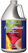 Flora Blend-Vegan Plant Booster 0.5-1-1. 1 gal - taphydro