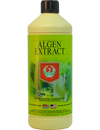 House and Garden Algen Extract 1 Liter - taphydro