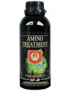 House and Garden Amino Treatment 250 ml - taphydro