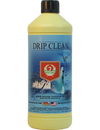 House and Drip Clean 250 ml - taphydro