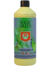 House and Garden Magic Green 1 Liter - taphydro
