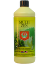 House and Garden Multi Zen 1 Liter - taphydro