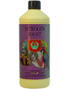 House and Garden Nitrogen Boost 1 Liter - taphydro
