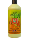 House and Garden Top Booster 500 ml - taphydro