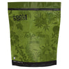Roots Organic Terp Tea Grow 3lbs