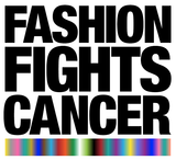 Fashion Fights cancer-Luxury Next Season