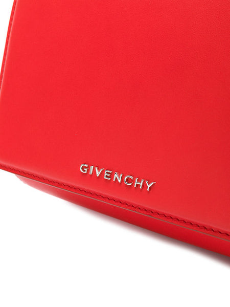 Givenchy Pandora Mini Box Bag