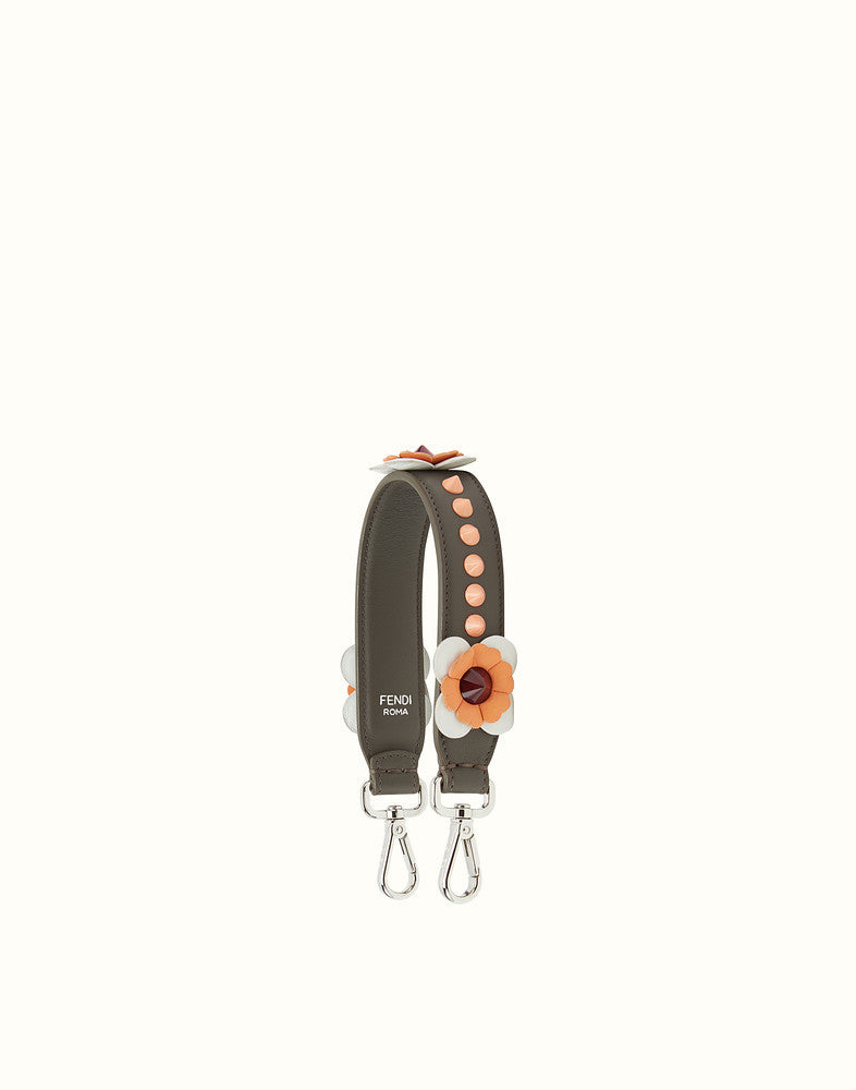 Fendi Mini Straps - Luxury Next Season