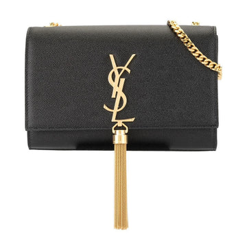 YSL Kate Small Bag