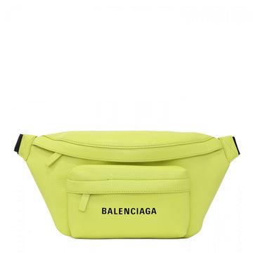 Balenciaga Belt Bag - Luxury Next Season