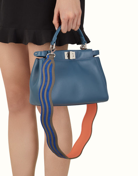 Fendi Straps You Luxury Next Season