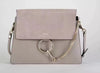 Chloe Faye Medium Shoulder Bag