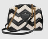 Gucci Marmont Matelasse Tote Luxury Next Season