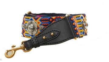 Dior Fiesta Strap - Luxury Next Season