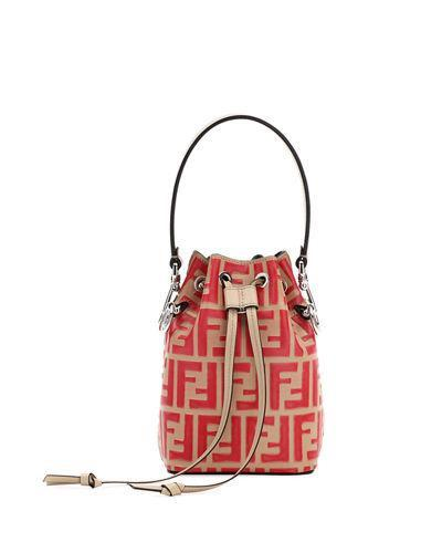 fendi mon tresor bag, fendi bucket bag, fendi zucca, fendi mon tresor red, fendi bag, luxurynextseason
