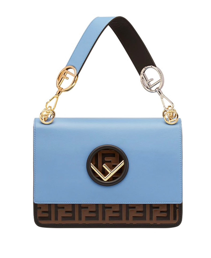 fendi logo bag luxury next season
