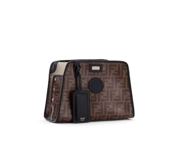 Fendi Defender Cover