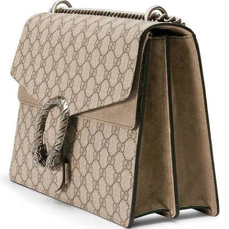 2b511603bb6d Gucci Dionysus Bag Malaysia Price | Stanford Center for Opportunity ...