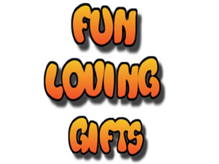 Fun Loving Gifts
