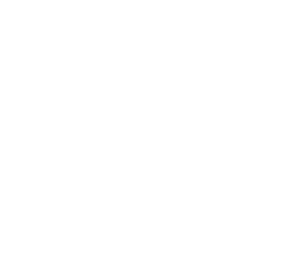 Cottonwood Farm LLC