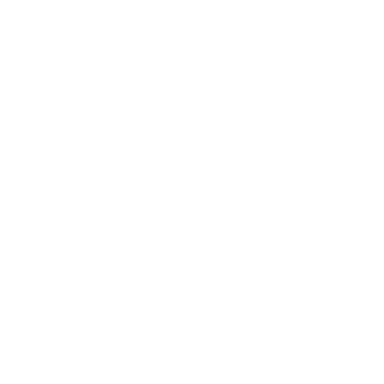 Cottonwood Farm, LLC