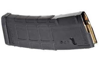 MagPul MOE P-Mag 5.56 30 round black - Magazines - CNFA Outdoors