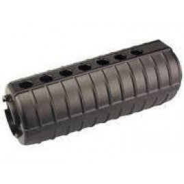 AR-15/M4 Carbine Style Handguards - AR-15 Upper Parts - CNFA Outdoors