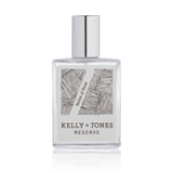Notes of Rosé by Kelly and Jones