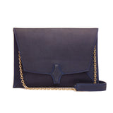 Love Clutch - Available in 4 colors