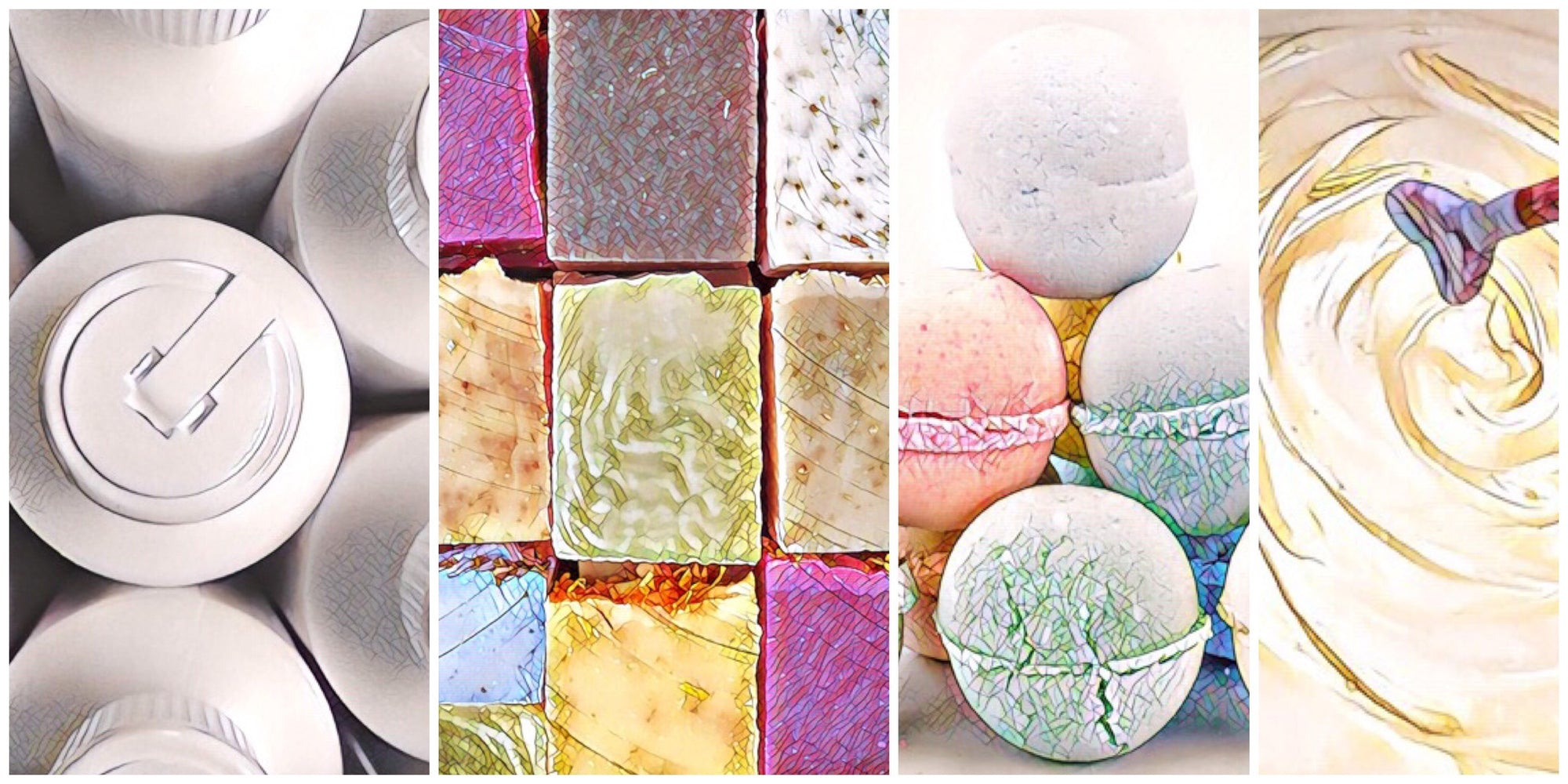 Five Tips For Longer Soap Life