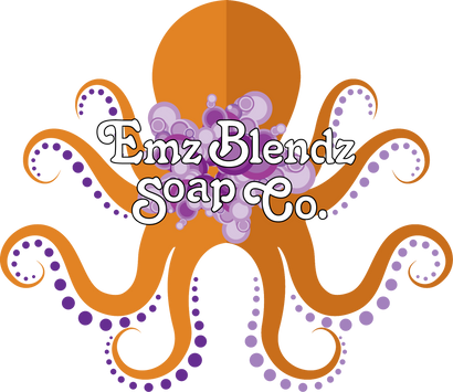 Emz Blendz Soap Co.