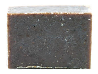 Vanilla Bean & Cream Soap Bar - Emz Blendz