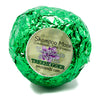 Treehugger | Shampoo Moon&#8482 - Conditioning Solid Shampoo - Emz Blendz