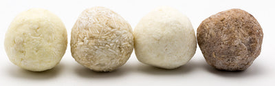 Treehugger | Shampoo Moon&#8482 - Conditioning Solid Shampoo