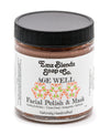 Age Well Facial Sugar Polish & Mask - Emz Blendz