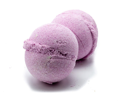 Cranberry Spice & Beetroot Tub Truffle - Emz Blendz