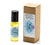 Relax | Aroma-Therapy | Natural Perfume Oil | Calm, Rest, Peace - Emz Blendz