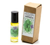 Ease | Aroma-Therapy Oil | Anxiety, Stress Relief - Emz Blendz