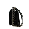 Handbag Rental Chanel Medium Boy Bag Side