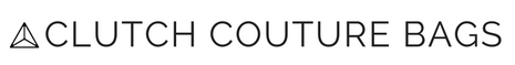 Clutch Couture Bags logo